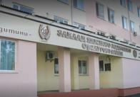 Житомирський перинатальний центр накупив медобладнання на 500 тисяч гривень