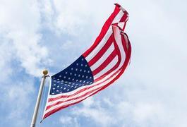 ВПС США не повідомили ФБР про судимість військовослужбовців