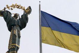 В України дещо знизився індекс інвестпривабливості