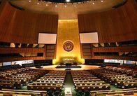 У МЗС України привітали ухвалення Генасамблеєю ООН резолюції щодо Криму