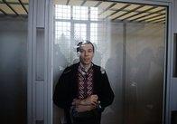 Підозрюваному в держзраді Муравицькому продовжили на 2 місяці тримання під вартою