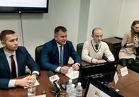 ПриватБанк у Житомирі нагадує про свої кредитні програми
