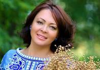 Депутат Ірина Костюшко стала на захист фермерських господарств