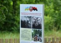 """На в'їзді в Житомирщину депутати облради пропонують встановити напис """"Житомирщина - колиска УПА"""""""