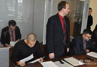 Справу підозрюваного в державній зраді Муравицького, продовжать розглядати у Житомирі