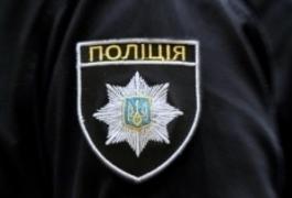Під час святкувань на Житомирщині, особливо ніхто не хуліганив, - поліція