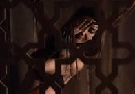 Майстер Клас з танцю TRIBAL FUSION в Порталі проводить Аліса Скворцова