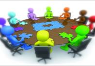 У Житомирі до сих пір ще не створені фахові незалежні наглядові ради комунальних підприємств