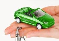 ПриватБанк запустив автолізинг підприємцям