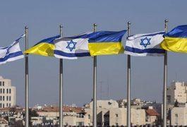 Кнесет пропонує визнати Голодомор геноцидом українського народу