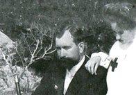 Барони де Шодуар у фотографіях