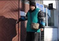 Сергій Коршун тепер впевнено дивиться у майбутнє, - Борислав Розенблат