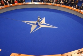 НАТО створює два командні центри для адаптації до нових загроз