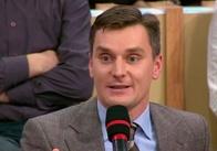 """Польща може використати Саакашвілі проти України для власної вигоди, - польський журналіст на """"Росія 1"""""""