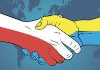 """Польща може викинути зі свого Закону загарбницький термін """"Східна Мала Польща"""""""