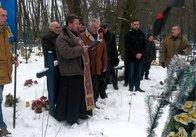 Українці, носячи на руках заїжджих месій, забувають про власних справжніх героїв