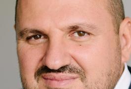 Військові пенсіонери та правоохоронці отримуватимуть більші пенсії, - Борислав Розенблат