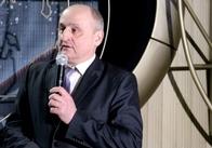 Володимир Ширма згадав добрим словом світлу пам'ять першого космонавта України Леоніда Каденюка