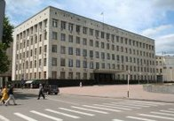В Житомирі за наказом Януковича можуть «по живому порізати» декількох заступників губернатора області