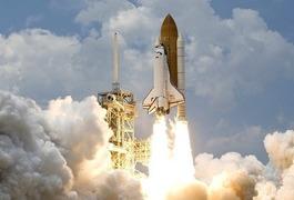 Україна запропонувала Австралії збудувати космодром