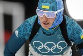 Українським спортсменам заборонили брати участь у змаганнях у Росії