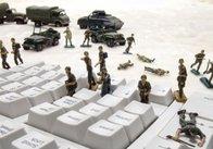 СБУ заблокувала спробу розкрутки «Житомирської народної республіки»