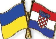 Хорватія зацікавлена у мирній реінтеграції окупованих територій України