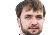 Микола Череднік вирішив ініціювати у Житомирі школу політичної освіти
