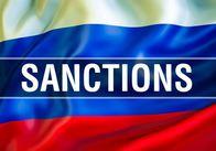 Вислані російські дипломати покидають Україну