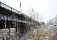 Ситуація із житомирськими мостами