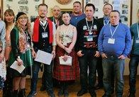 """Другий Всеукраукраїнський літературний фестиваль """"Шодуарівська альтанка"""" оголосив переможців"""