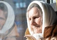 Про часові обмеження на пільговий проїзд у маршрутках для пенсіонерів Житомира