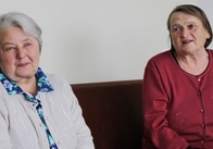 В обласній клінічній лікарні ім. О.Ф.Гербачевського вперше проведено дві унікальні операції на серці