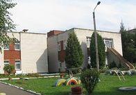 У Тетерівці будівлю дитячого садку можуть повернути громаді