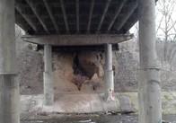 Добре, що мости у Житомирі не поремонтували так, як плитку, - Микола Череднік