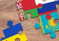 Україна збирається на вихід з СНД