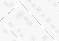 Вулиця Сергія Параджанова у Житомирі знову перетворилася у Велику Руїну