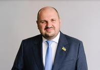 Борислав Розенблат став на захист чорнобильців. ВІДЕО