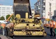 10 вулиць, які відремонтують у Житомирі цього року