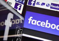 Слідом за блокадою Телеграма, росіян очікує ще й блокада Фейсбука