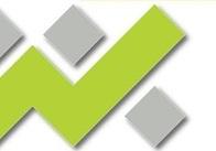 Бюджет участі Житомира-2018 - 15 мільйонів 219 тисяч гривень
