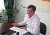 Юрій Павленко не виключає своєї особистої участі у виборах житомирського міського голови