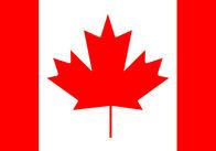 Житомирская область налаживает деловые отношения с Канадой