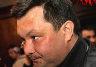 У Житомир приїде відомий з часів Кучми журналіст