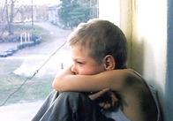 """Житомирская преступность """"молодеет"""" на глазах"""