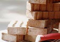 Ноу-хау: житомирская газета «Будексперт» стала незаменимым помощником для тех, кто собирается строить или начинать ремонт