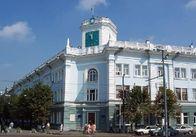 Місцевий БЮТ назве свого кандидата на пост житомирського міського голови після Дня Незалежності