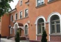 Житомирская прокуратура возбудила уголовное дело относительно служебных лиц таможни