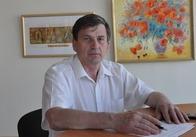 Керівник бізнес-центру «Імперіалъ» у Житомирі Анатолій Савчук: «Я хочу, щоб дорога до нас житомирянами була протоптана!»