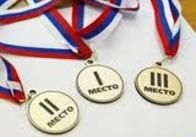 Талановитих дітей Житомирщини нагородили грамотами, подарунками й святковим обідом у «МакДональдсі»